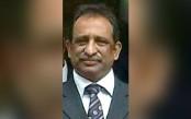 Missing Rangpur special PP Rathish Chandra found dead