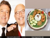 Malaysian PM roasts Masterchef UK for contestant's exit over chicken rendang