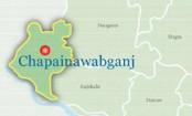 3 get life term for rape in Chapainawabganj