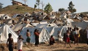 25 ERTs formed to  save Rohingyas