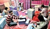 Hilsa price goes up ahead of Pahela Baishakh