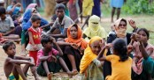 Canada to remain engaged internationally to find Rohingya solution