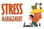 Managing Stress: Simple Solutions