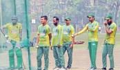 DPL to get new king today