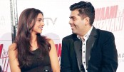 Karan, Deepika join hands for a  new project