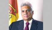 Sri Lankan PM faces no-confidence motion amid power struggle