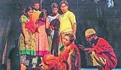 5-day drama festival begins at Shilapakala Academy today