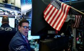 Wall Street recovers from trade war fears