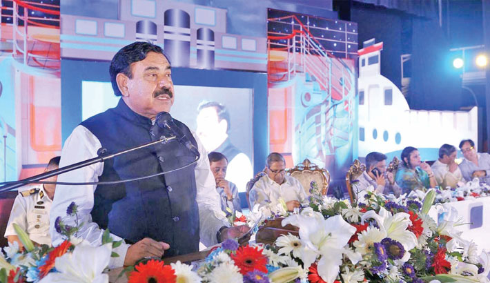 No launch accident occured  in last three yrs: Shajahan
