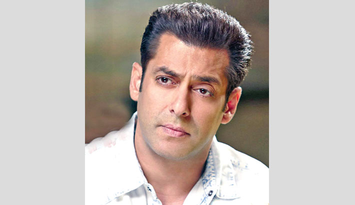 Salman jailed for 5 yrs for killing antelopes