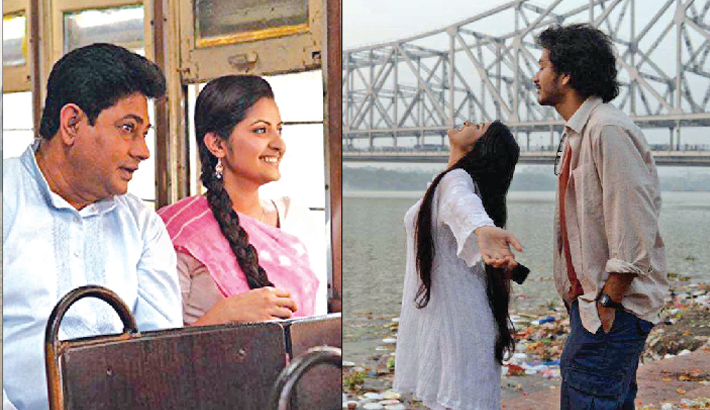Swapnajaal to hit cinemas today