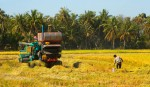 Experts for adopting modern techs to increase agri-production