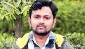 Govt to bear  cost of Rajib's treatment
