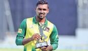Sheikh Jamal end DPL season as runners-up