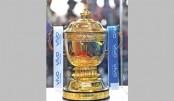 Cash-rich IPL returns with 'spirit of cricket'