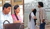 Swapnajaal to hit cinemas today