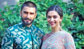 I'll know when the time is right: Deepika about wedding with Ranveer