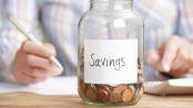 Savings Week 2018 begins Saturday