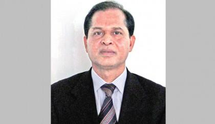 Bangladesh's Development Depends on Development of Its Grass roots