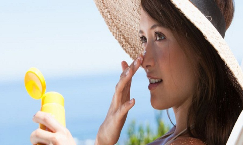 how to get rid of tan home remedies