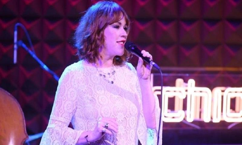 Molly Ringwald: The Breakfast Club star 'troubled' by hit film