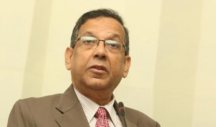 Draft law on higher court judge appointment ready: Anisul