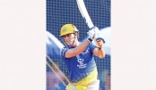 Returning Chennai face holders Mumbai in IPL opener