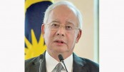 Malaysian PM dissolves parliament for election