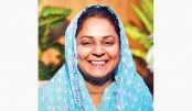 Pak woman acquitted after 20 yrs on death row