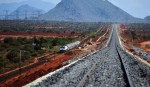 Benin, Niger back Chinese involvement in mega rail project