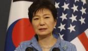 North Korea calls imprisoned former South Korean president traitor