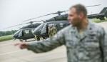 Texas, Arizona announce troops deployment on Mexico border