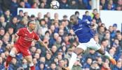 Reds fail to fire  without Salah