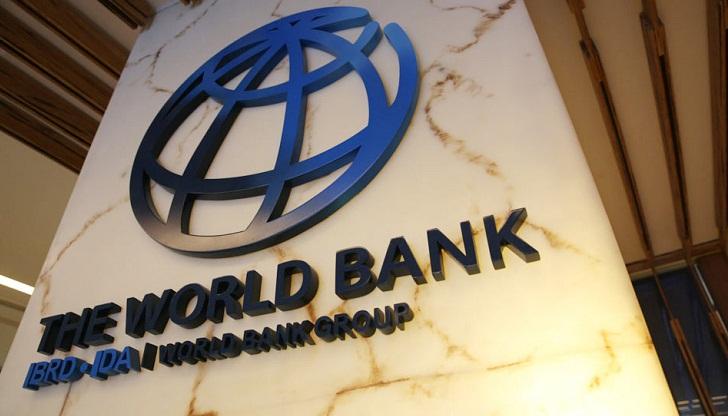 Graduation from LDC very important milestone, says World Bank