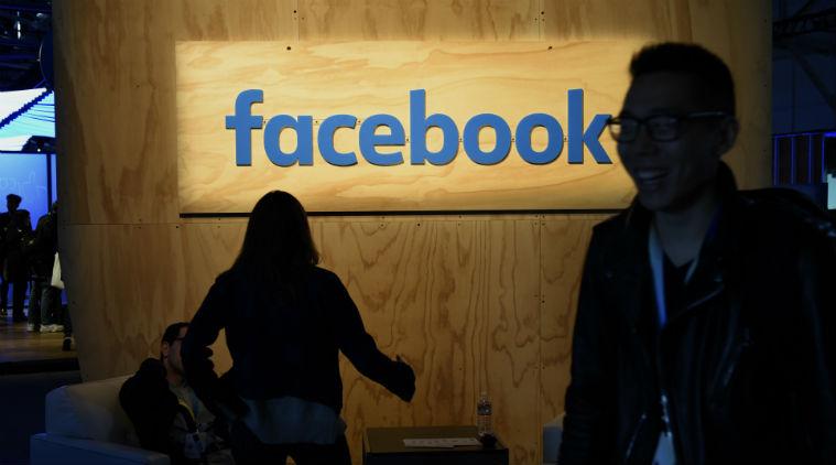 Facebook knew about Cambridge Analytica data breach: Sheryl Sandberg