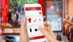 Online sales go up ahead  of Pahela Baishakh