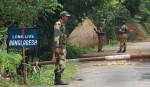 Indo-Bangla illegal border trade declines