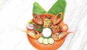 Pahela Baishakh Festivities At Six Seasons Hotel