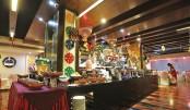 Celebrate Pahela Baishakh With Long Beach Suites