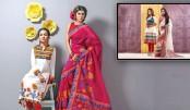 Rang Bangladesh Offering Beautiful Baishakhi Wears