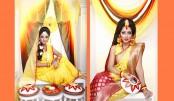 Fashion Redefined  At Dhrupodi