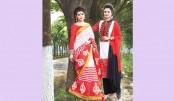 Embracing  The 'Deshi' Look