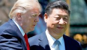 China says trade talks with US 'impossible under current conditions'