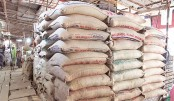 Govt to procure 10 lakh tonnes of Boro rice this yr