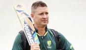 Clarke offers to return as Australia captain