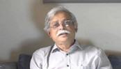 Quota reform needed to protect FFs' honour: Zafar Iqbal