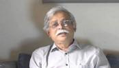 Quota reform needed to protect FFs' honour: Zafar Iqbal