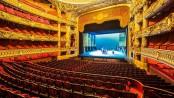 France to help Saudi Arabia set up orchestra, opera