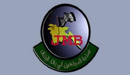 Neo-JMB still a great threat