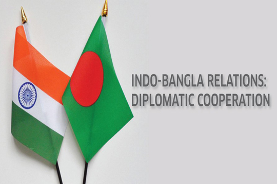 People-to-people Contacts Make Indo-Bangla Relations So Special